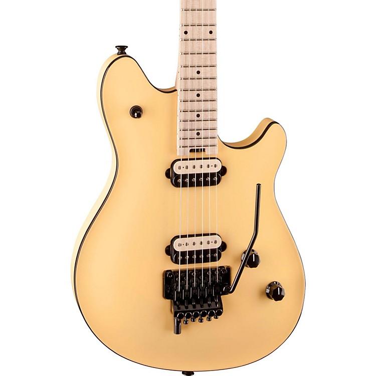 EVHWolfgang Special Electric GuitarVintage WhiteMaple Fretboard