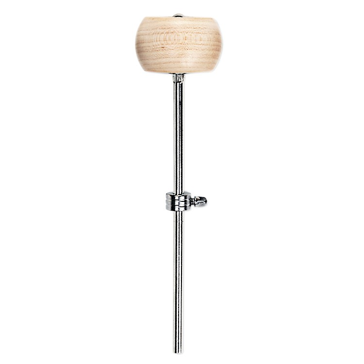 DWWood Bass Drum Pedal Beater with Weight