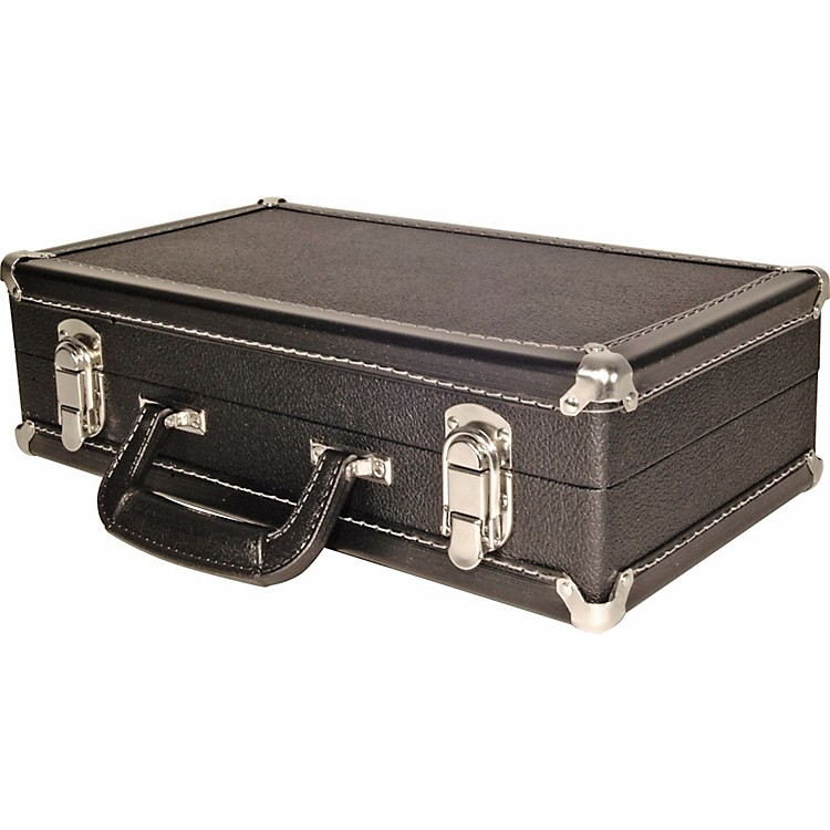 Replacement CasesWood Clarinet Case