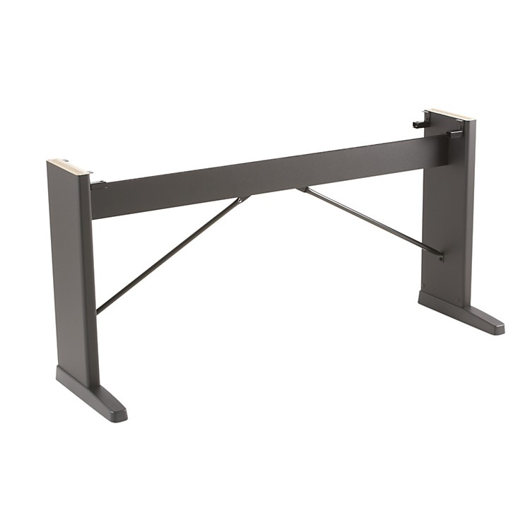 Yamaha Wooden Digital Piano Stand for CP300