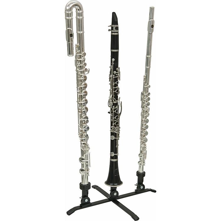 Performance GearWoodwind Modular Instrument  StandBb / A Clarinet Peg