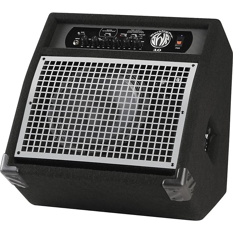 SWRWorkingPro 10 100 Watt 1x10 Bass Combo Amp