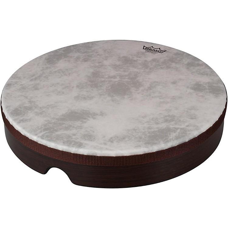RemoWorld Wide Pretuned Hand Drum