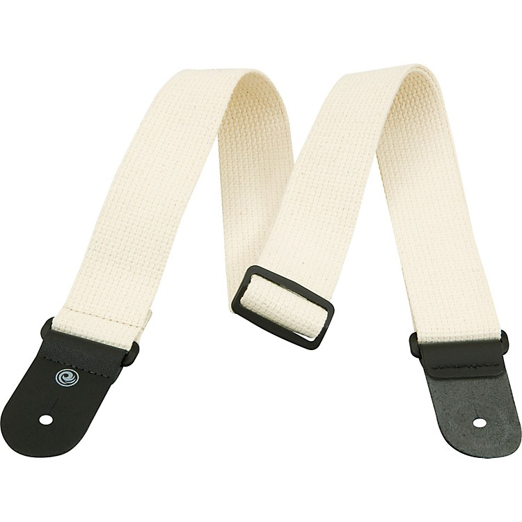 Planet Waves Woven Cotton Guitar Strap
