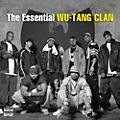 Sony Wu-Tang Clan - The Essential Wu-Tang Clan