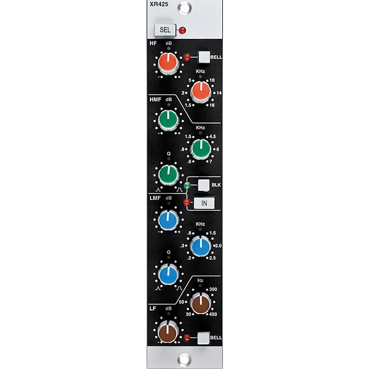 Solid State LogicX-Rack XR425 4000 E EQ Module