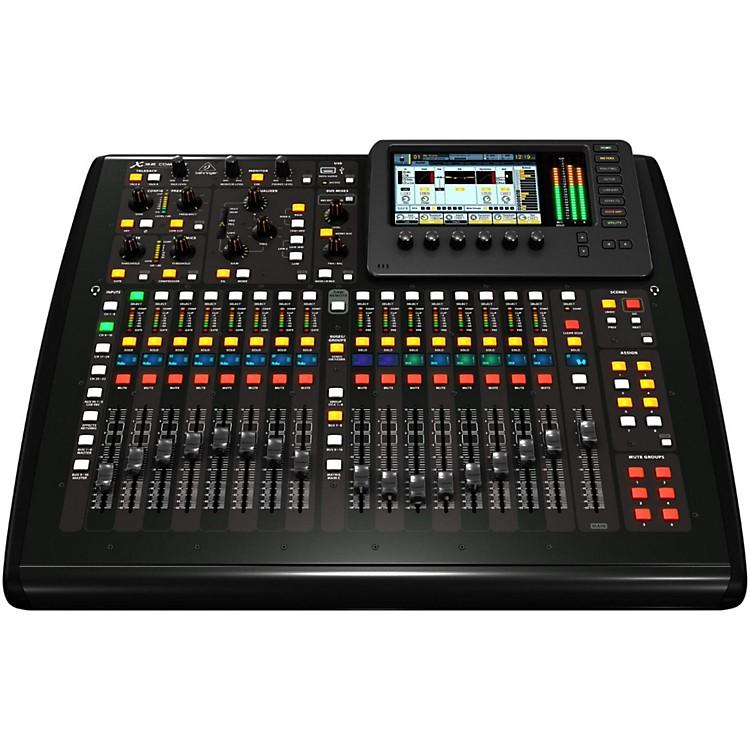 BehringerX32 Compact Digital Mixer