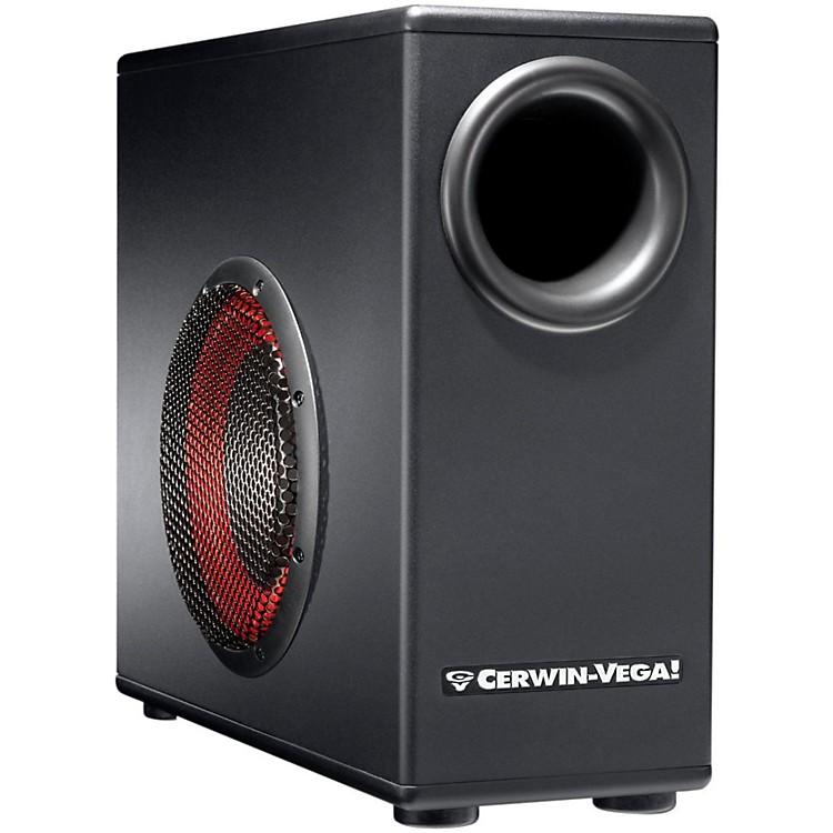 Cerwin-VegaXD8s 8