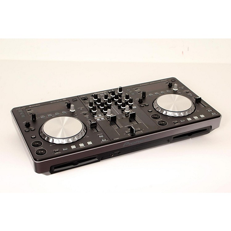 PioneerXDJ-R1 Universal DJ SystemRegular888365817637