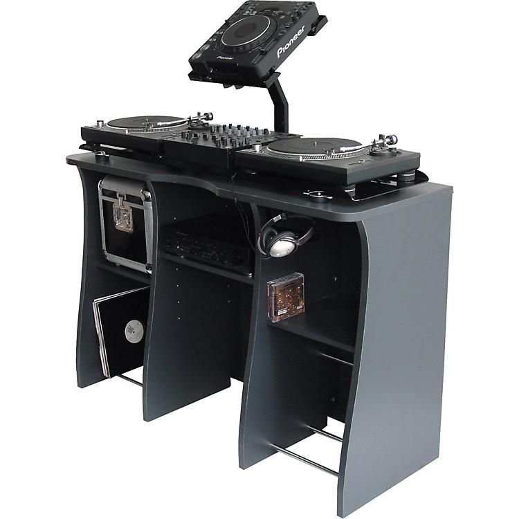 SefourXE030 Equipment Bracket for DJ Gear