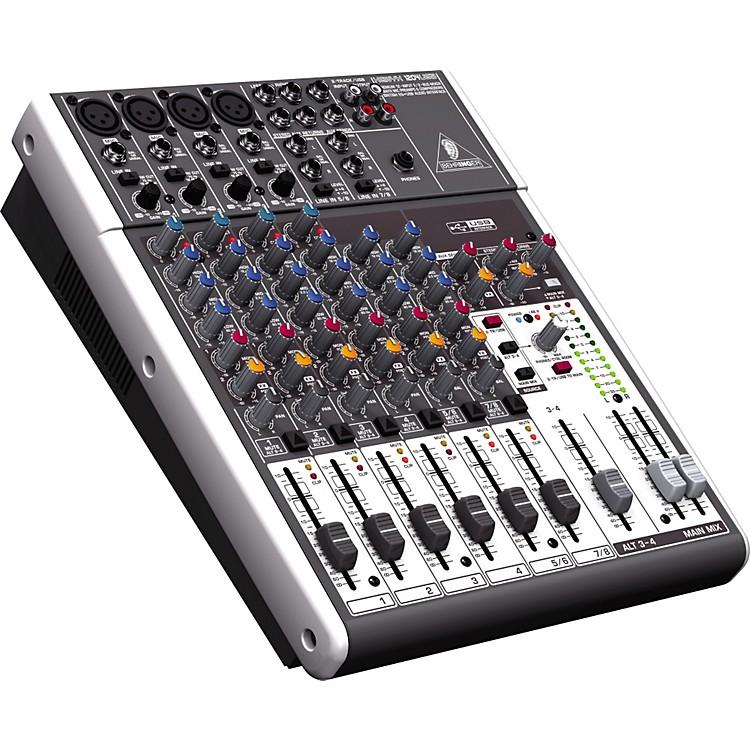 BehringerXENYX 1204USB USB Mixer
