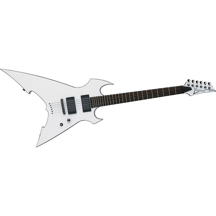 Ibanez XG300 Glaive Electric Guitar Snow White