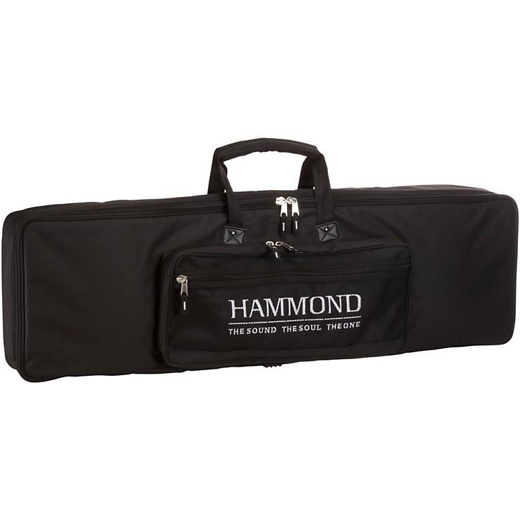 HammondXK-1C Gig Bag