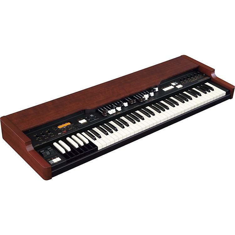 HammondXK-3c Drawbar Organ