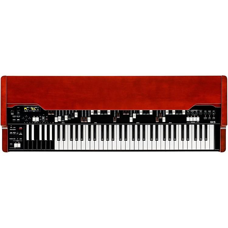 HammondXK-5 Organ (Single Manual)