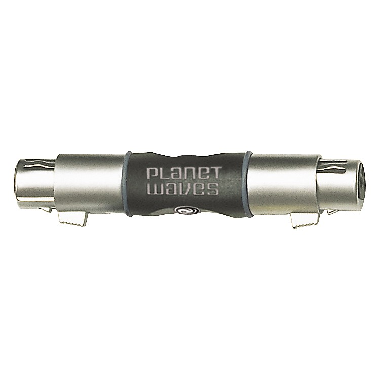 D'Addario Planet Waves XLR Female XLR Female