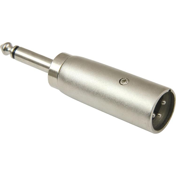 American Recorder TechnologiesXLR Male to 1/4