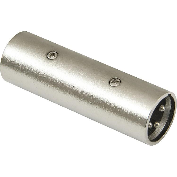 LivewireXLR(M)-XLR(M) Adapter