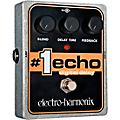 XO #1 Echo Digital Delay Guitar Effects Pedal