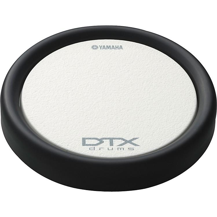 YamahaXP DTX Electronic Drum Pad