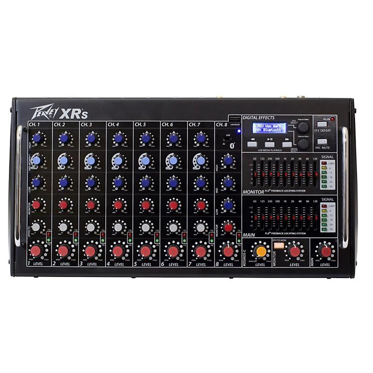 PeaveyXR-S Powered Mixer