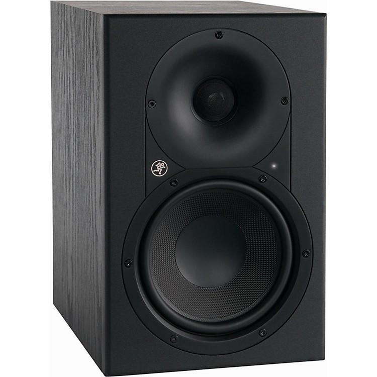 MackieXR Series XR824 8 in. Professional Studio Monitor
