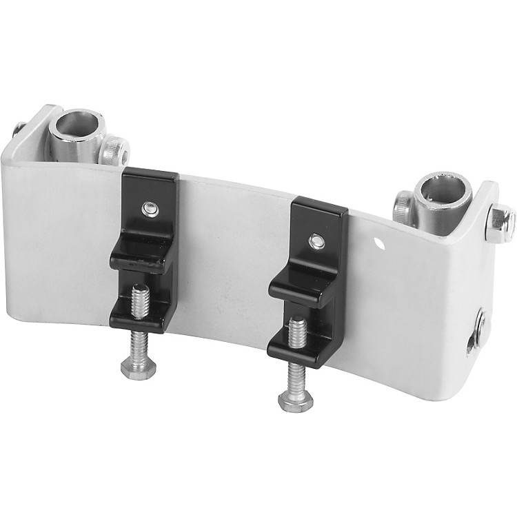 Mapex XT Snare attachment