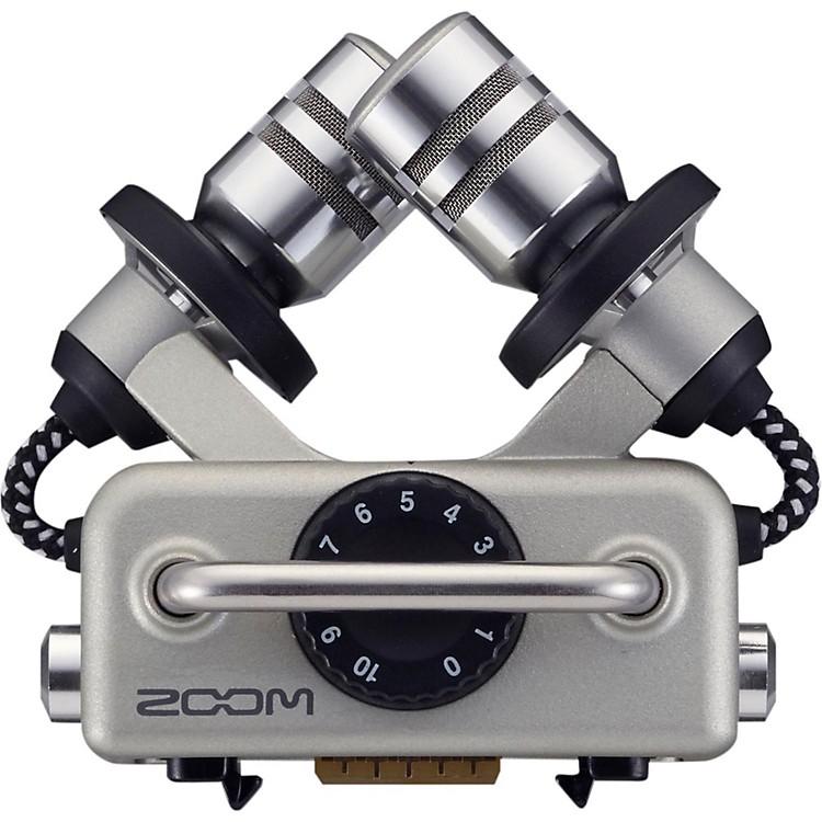 ZoomXYH-5 X/Y Capsule