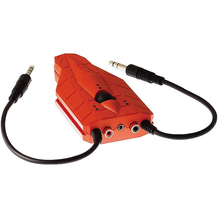 CMEXcorpio I USB 2.0 Computer Audio Interface