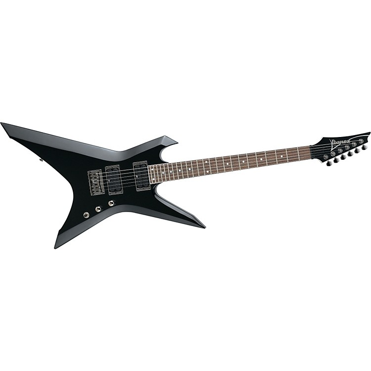 Ibanez Xiphos XP300FX Electric Guitar