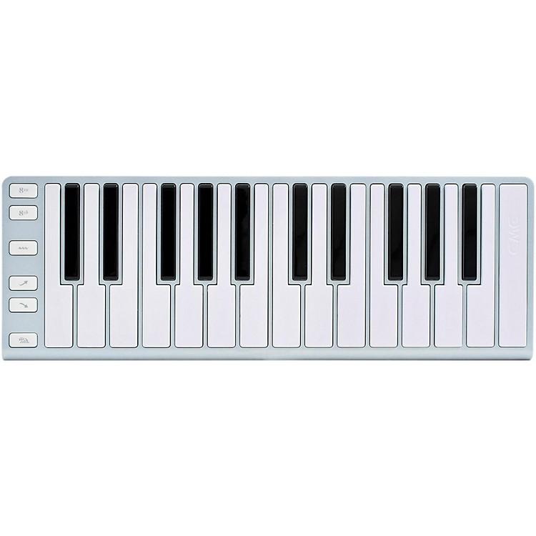 CMEXkey Portable Keyboard