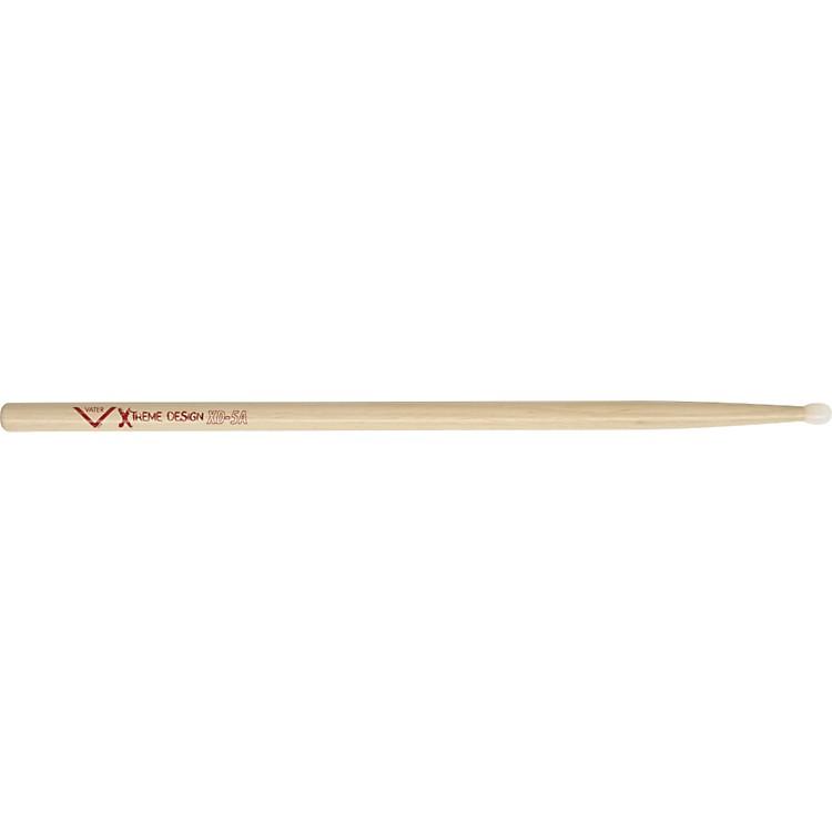 VaterXtreme Design DrumsticksNylon5A