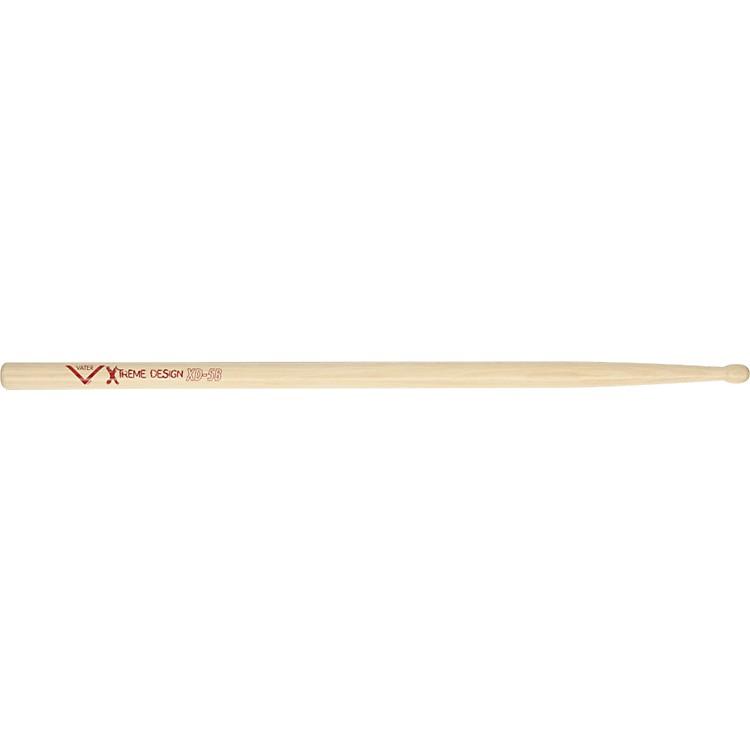VaterXtreme Design DrumsticksWood5B
