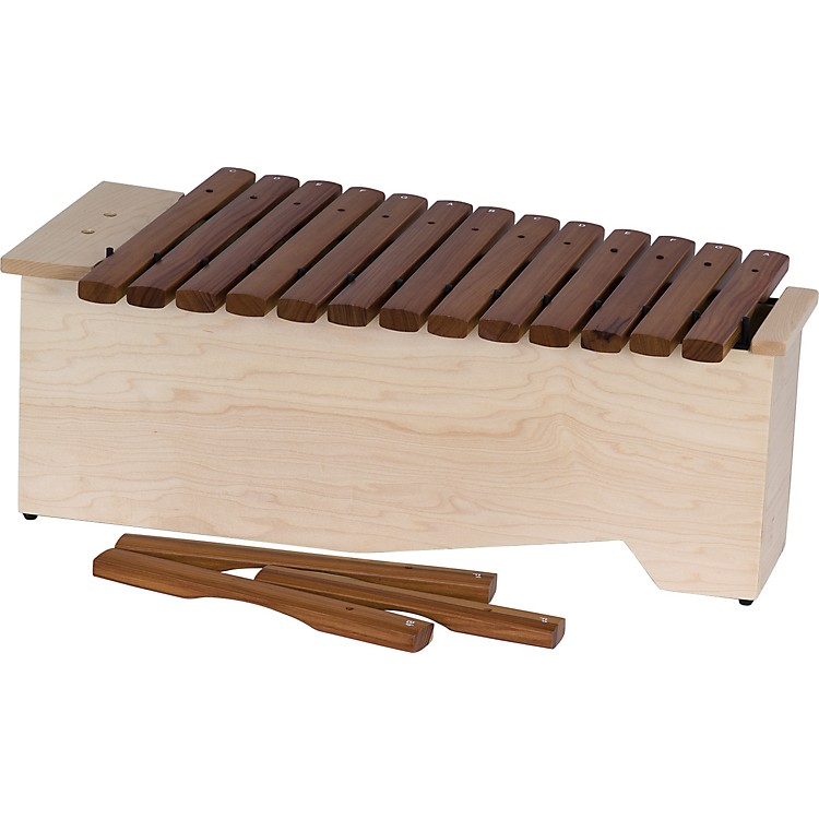 LyonsXylophone