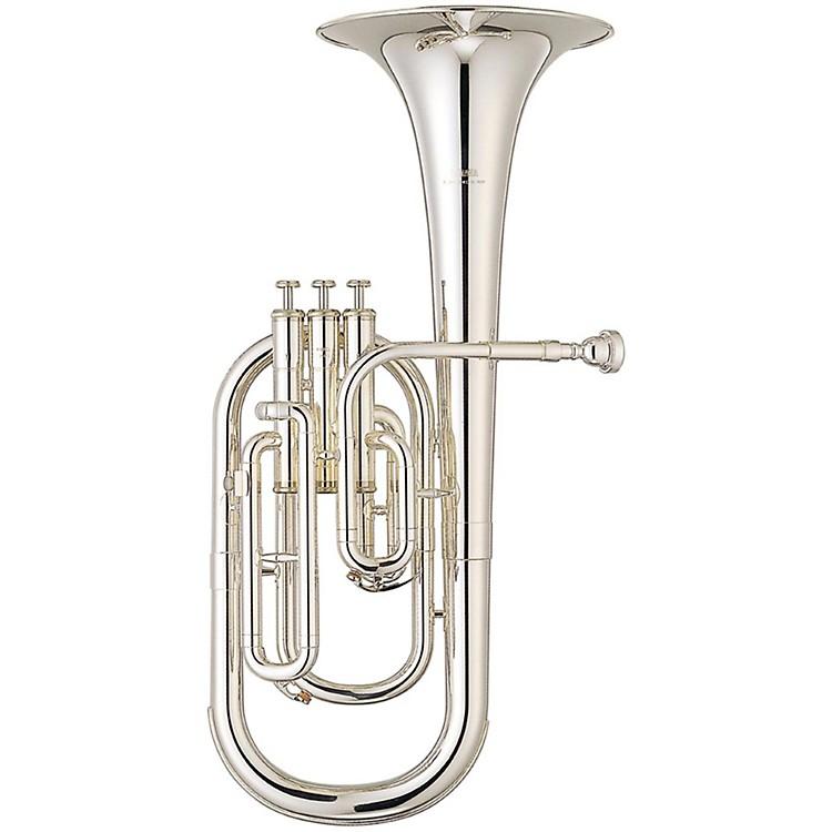 YamahaYAH-203 Series Eb Alto Horn