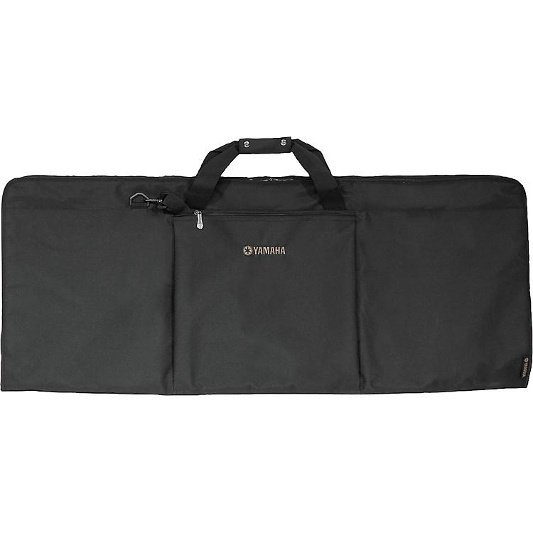 Yamaha Artiste Series Keyboard Bag For  Note