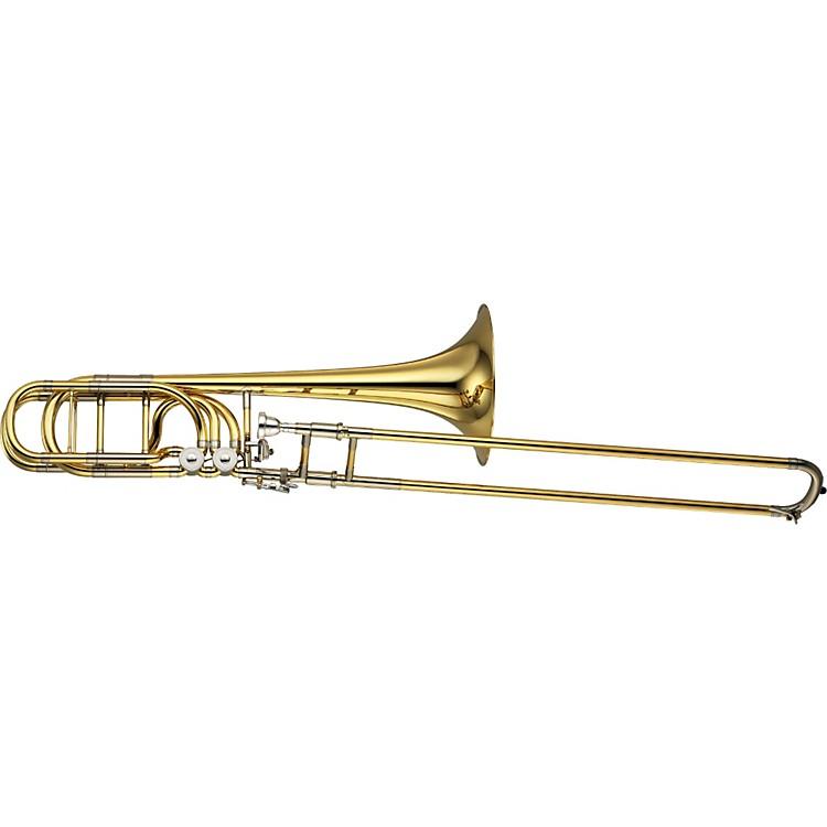 YamahaYBL-830 Xeno Series Bass Trombone