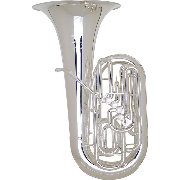 YamahaYFB-822 Custom Series 5-Valve 4/4 F Tuba