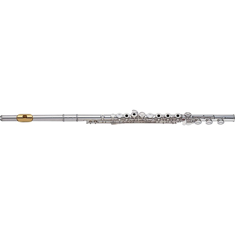 YamahaYFL-461 Series Intermediate Flute