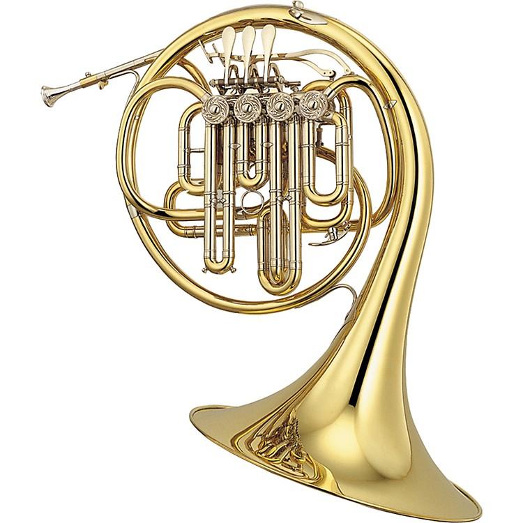 YamahaYHR-881 Custom Series Descant French Horn