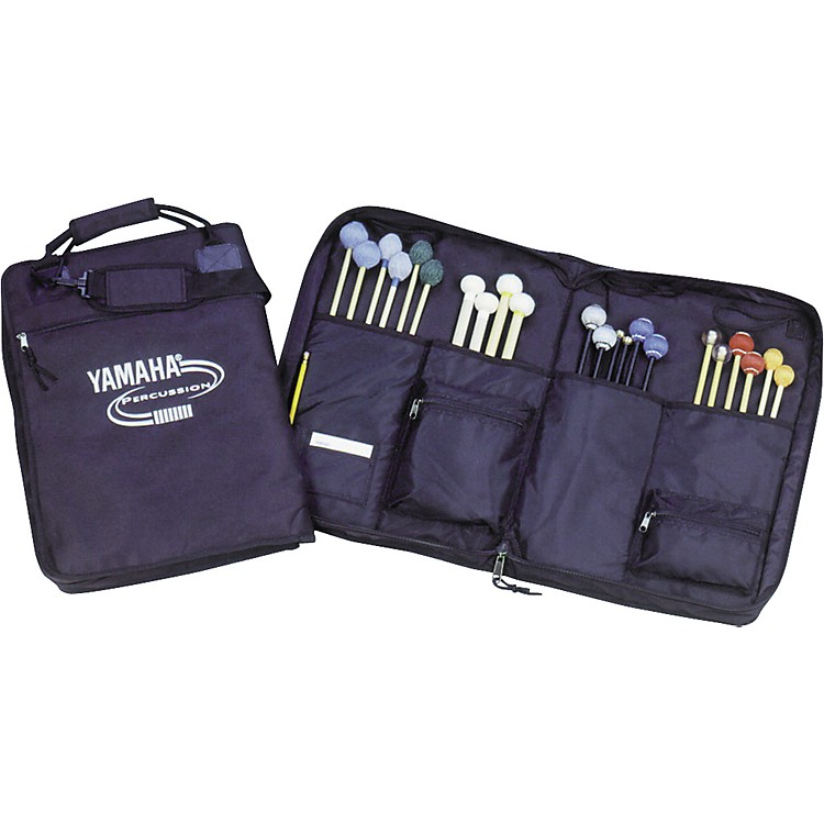 YamahaYMB-150 Mallet Bag