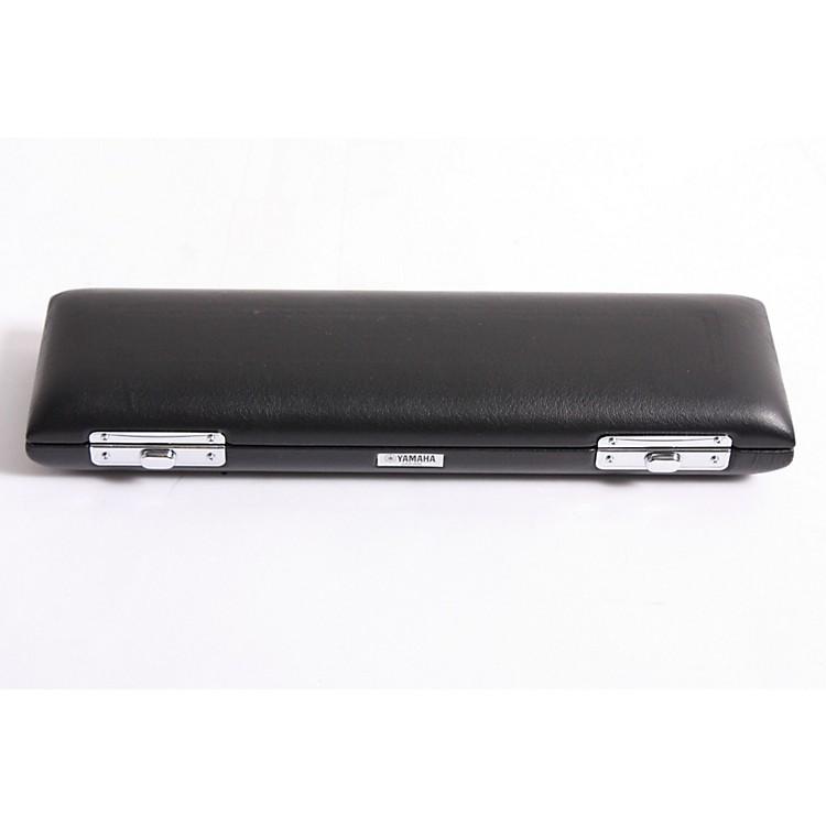 YamahaYPC-81 Professional Piccolo889406368989