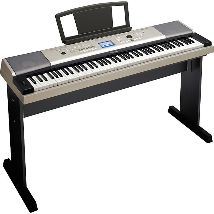 Yamaha Ypg   Key Portable Keyboard