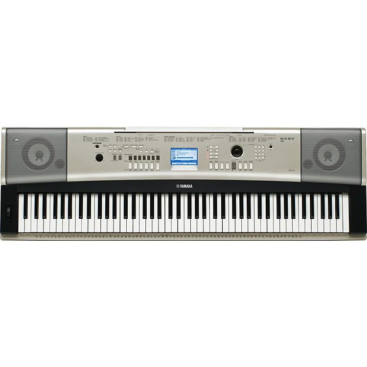 YamahaYPG-535 88-Key Portable Grand Piano Keyboard