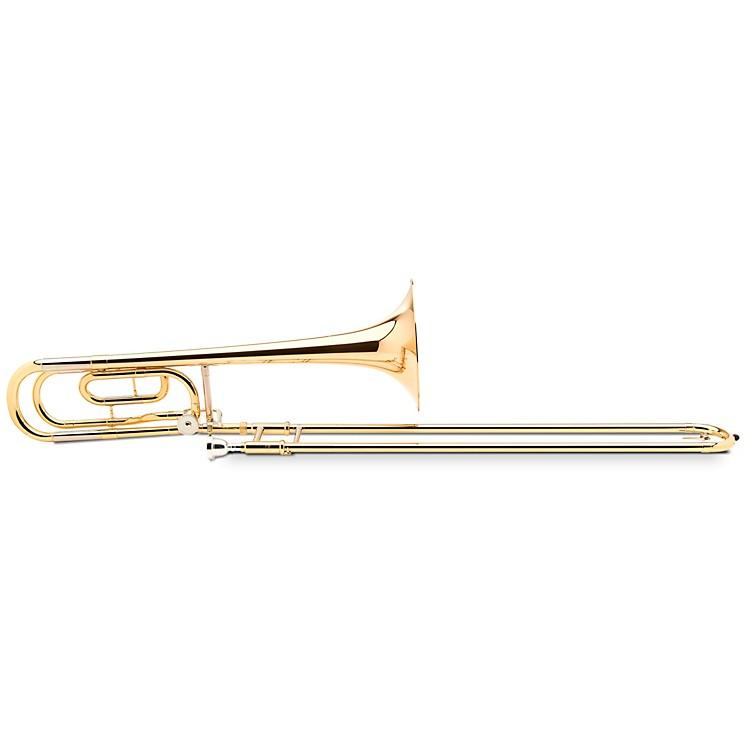 YamahaYSL-446GC Intermediate Trombone