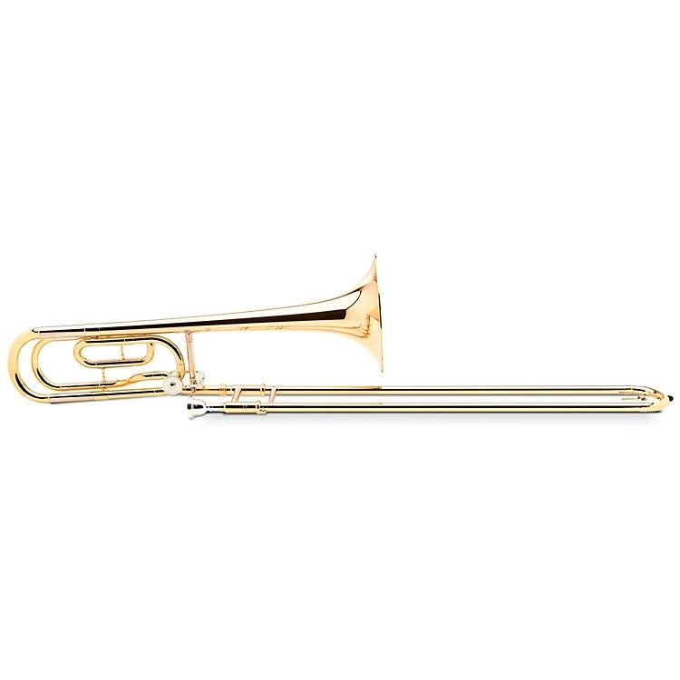 YamahaYSL-448GC Intermediate Trombone
