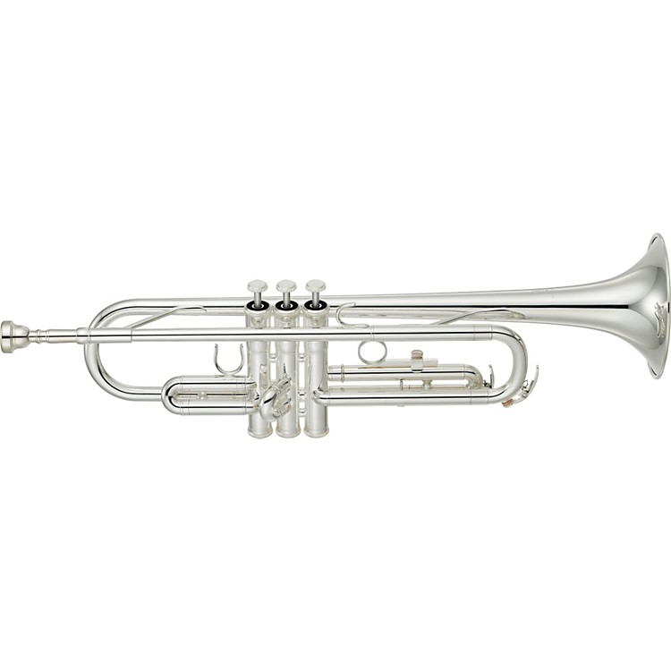 YamahaYTR-2330 Standard Bb Trumpet