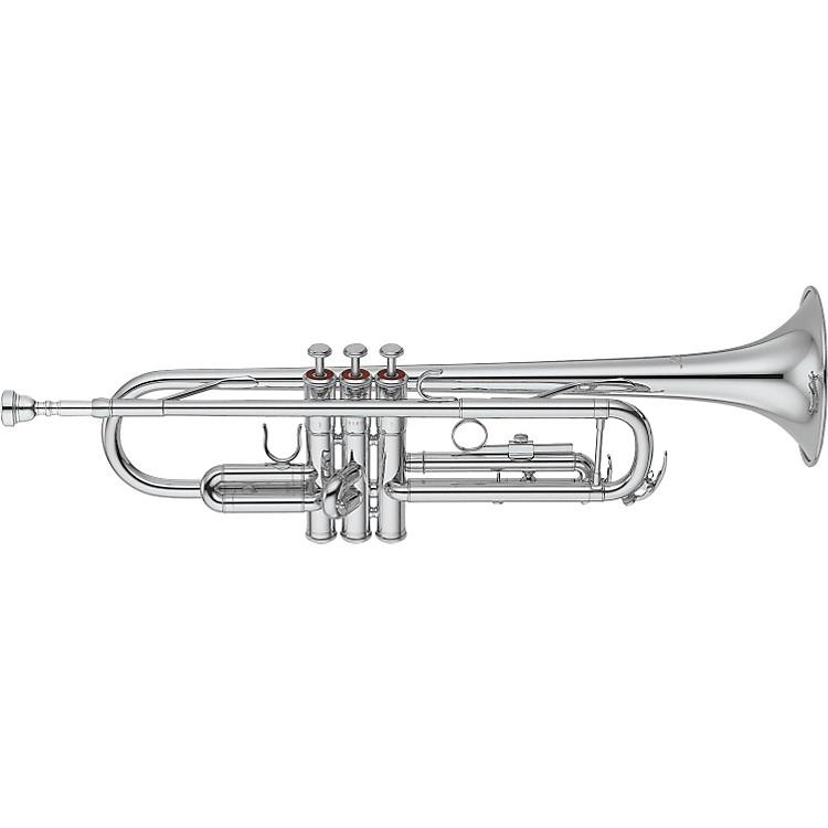 YamahaYTR-2335 Series Student Bb Trumpet