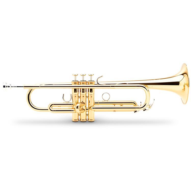 YamahaYTR-8310Z Bobby Shew Custom Series Bb TrumpetLacquer