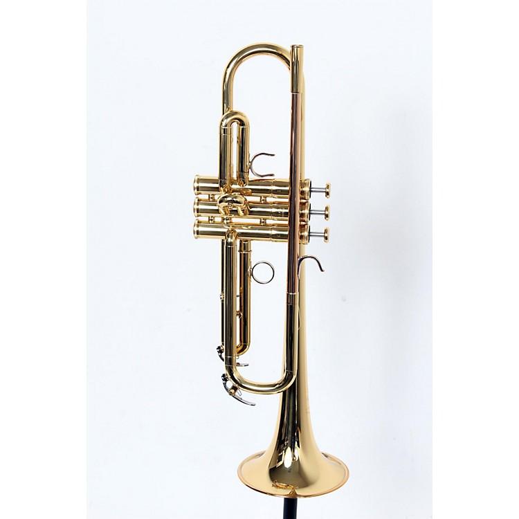 YamahaYTR-8310Z Bobby Shew Custom Series Bb TrumpetLacquer888365847542